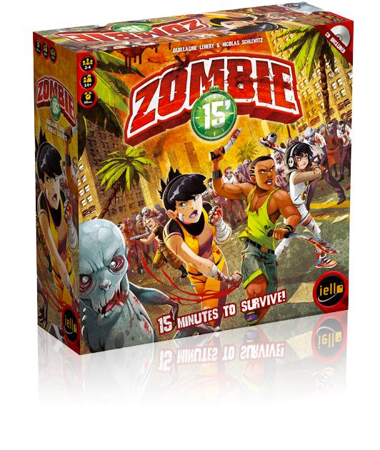 base-boite-zombie