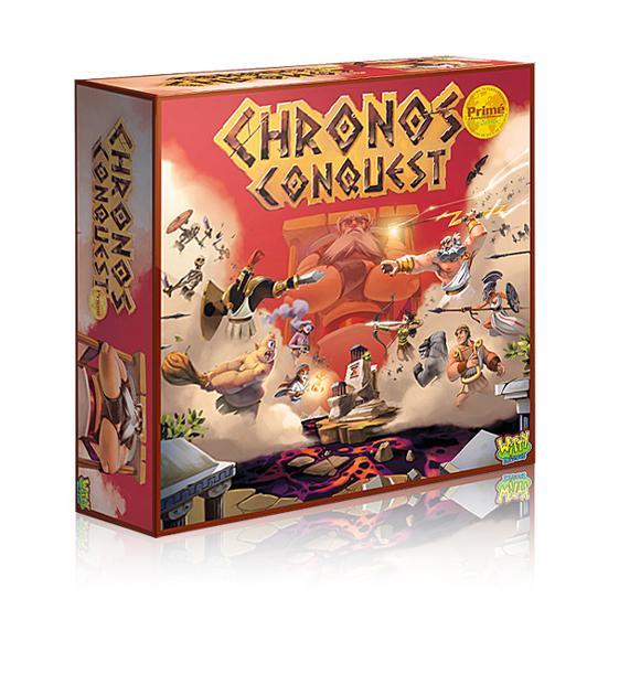 base-boite_chronos-conquest