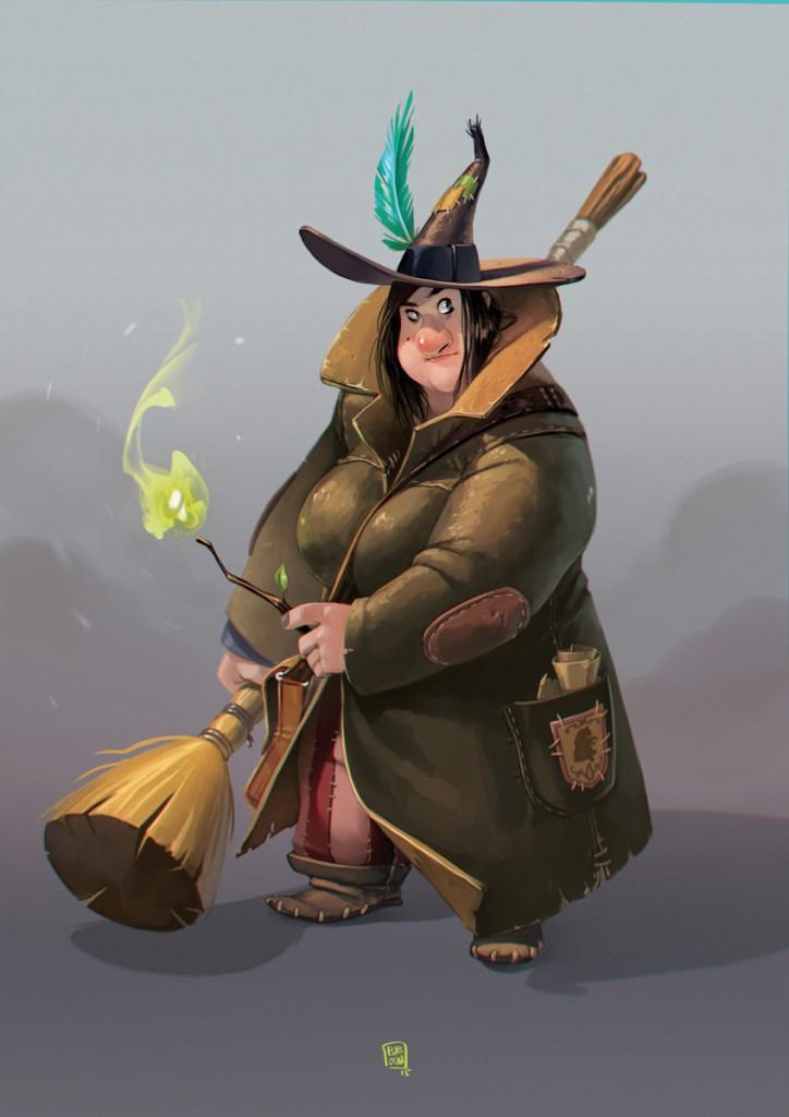 Witches_CDC_May_Biboun