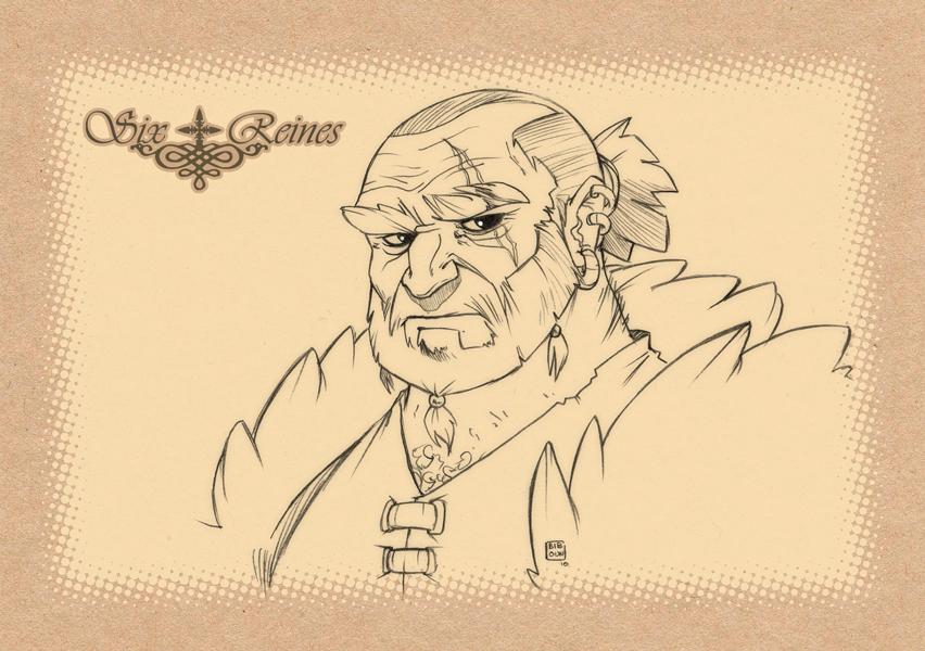 King_Sixreines_By_biboun-Fossard christophe.jpg