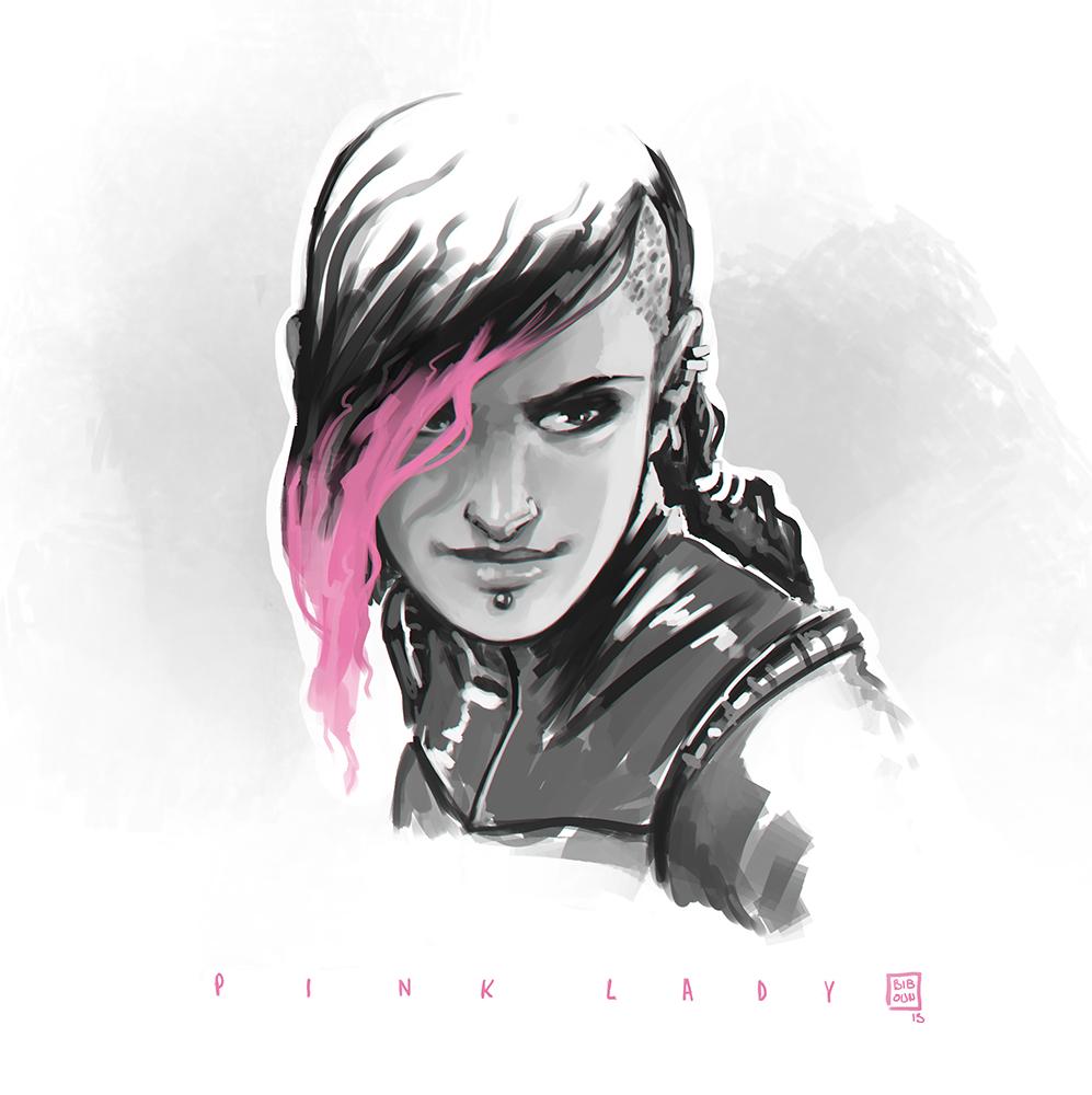 Pink_lady_biboun