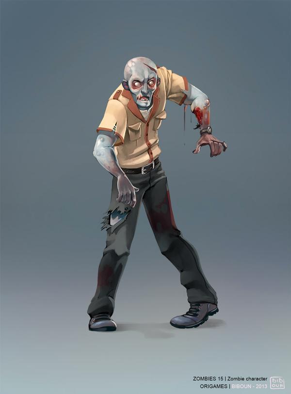 Z15_Zombies_001-biboun