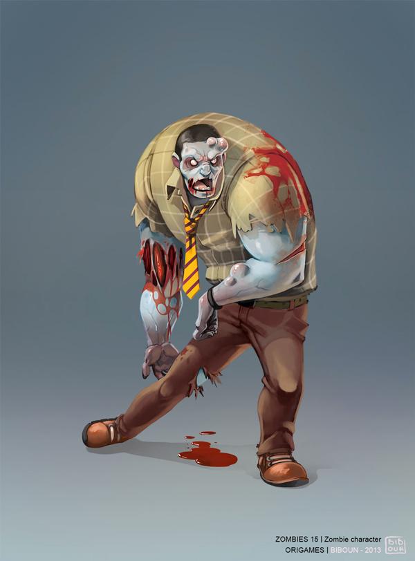 Z15_Zombies_002-biboun