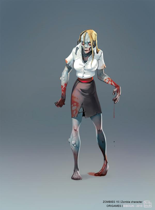 Z15_Zombies_003-biboun