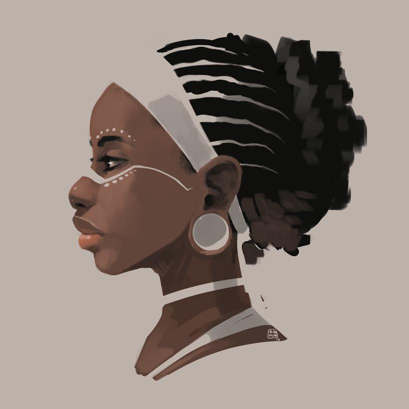 african_biboun
