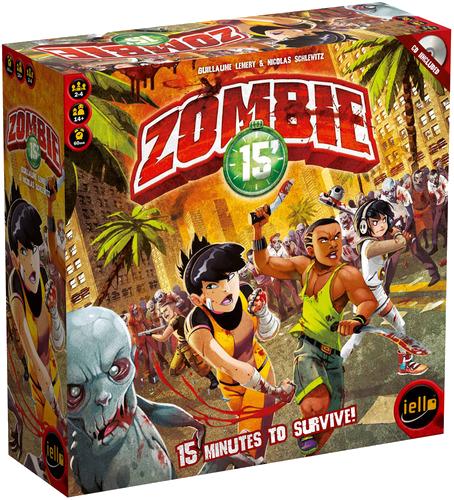 jeu-societe-zombies-15