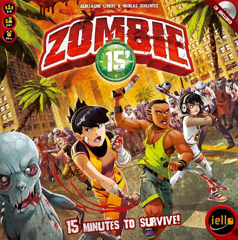 zombie-15-iello-projet
