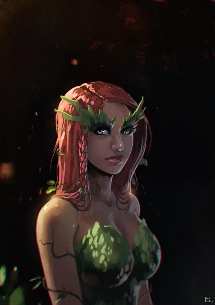 Poison_ivy-biboun