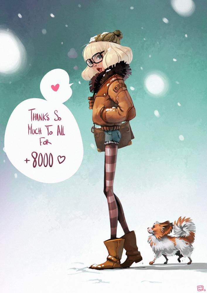8000_facebook_biboun