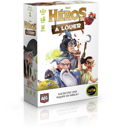 Box-Hero__
