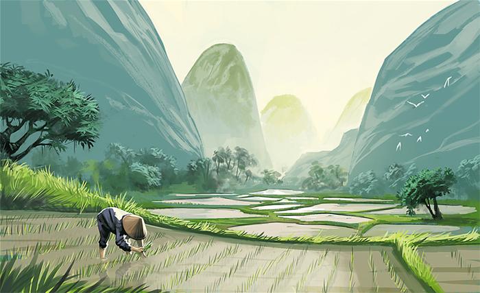 Landscape_Risiere_