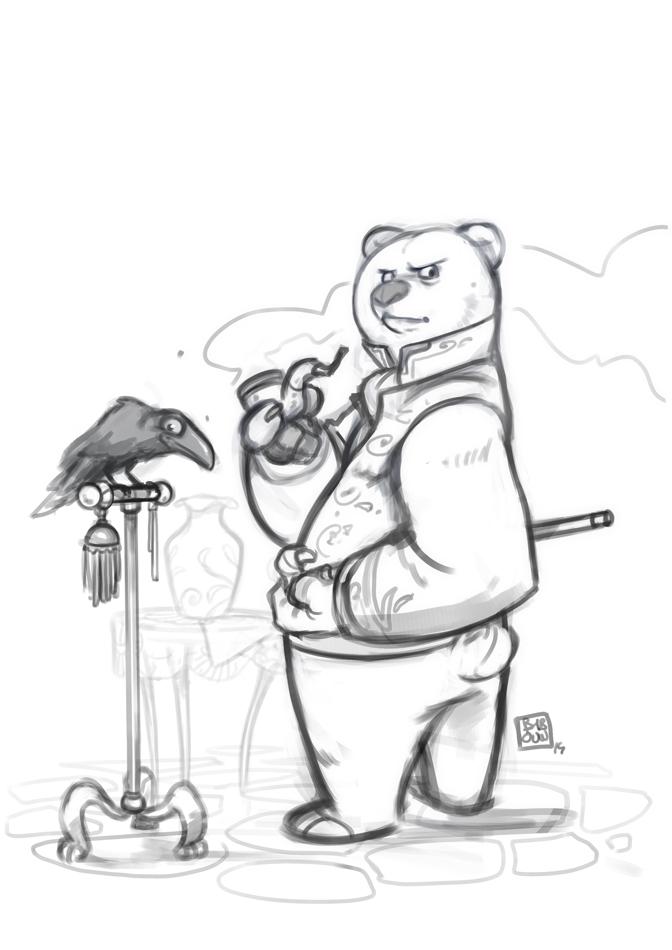 bear-bib__