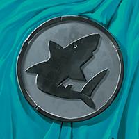 KENJIN_shark_