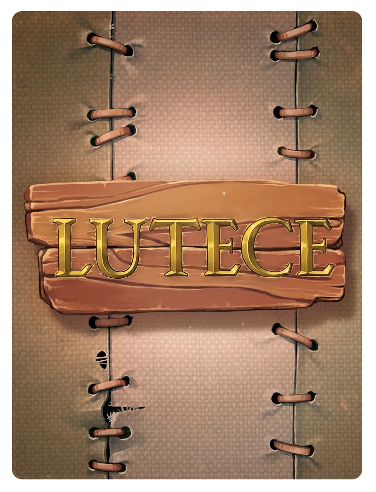 __Lutèce_DC-Character5_Biboun