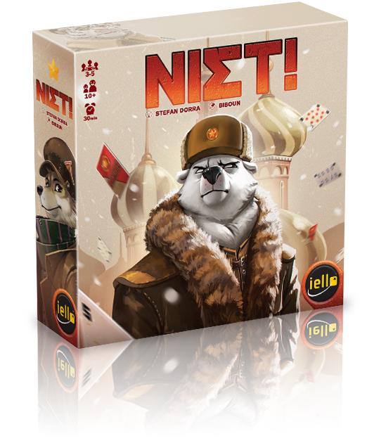 base-boite_niet_