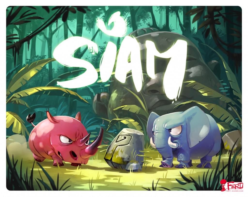 cover-title-siam