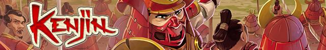 Kenjin_projet-NEW_biboun