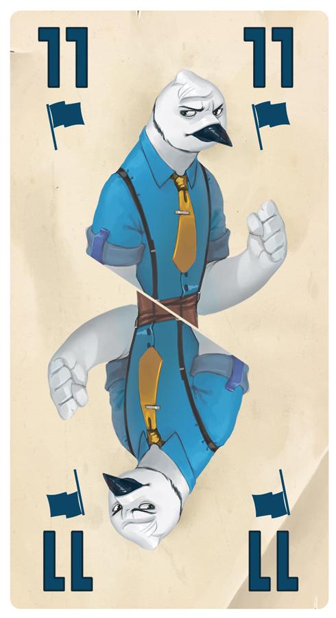 Niet_cards-numbers_Valet-bleu