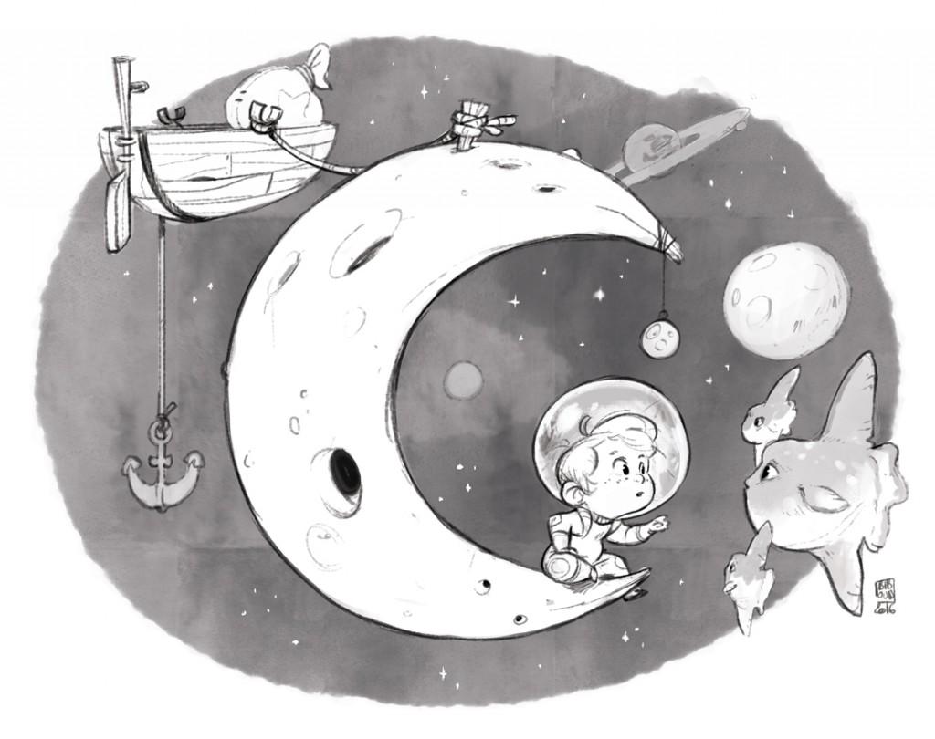 003-chasseur-de-lune