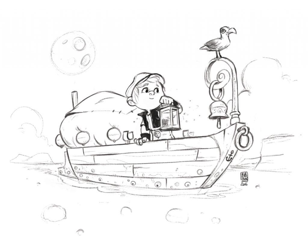 015-Fisherboy