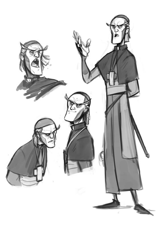 MOA_character_priest_Biboun