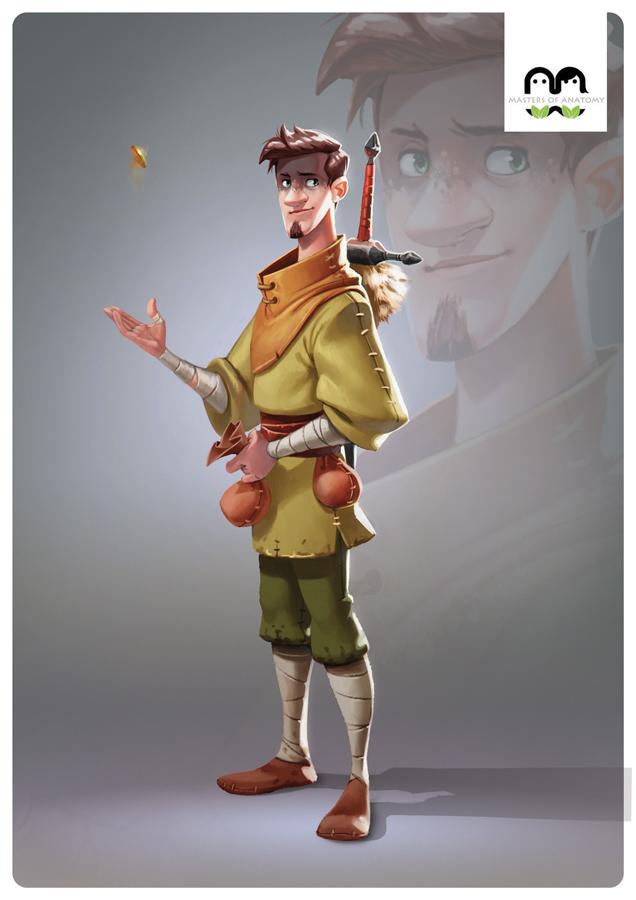 MOA_character_robin_color_Biboun