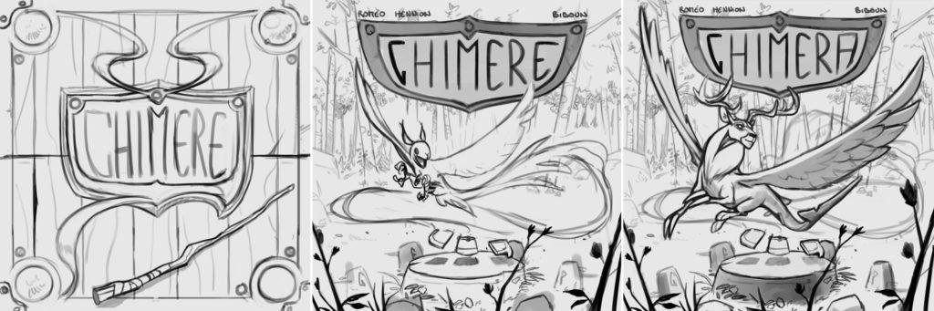 chimere_cover1_biboun