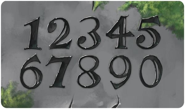 chimere_typo-chiffres