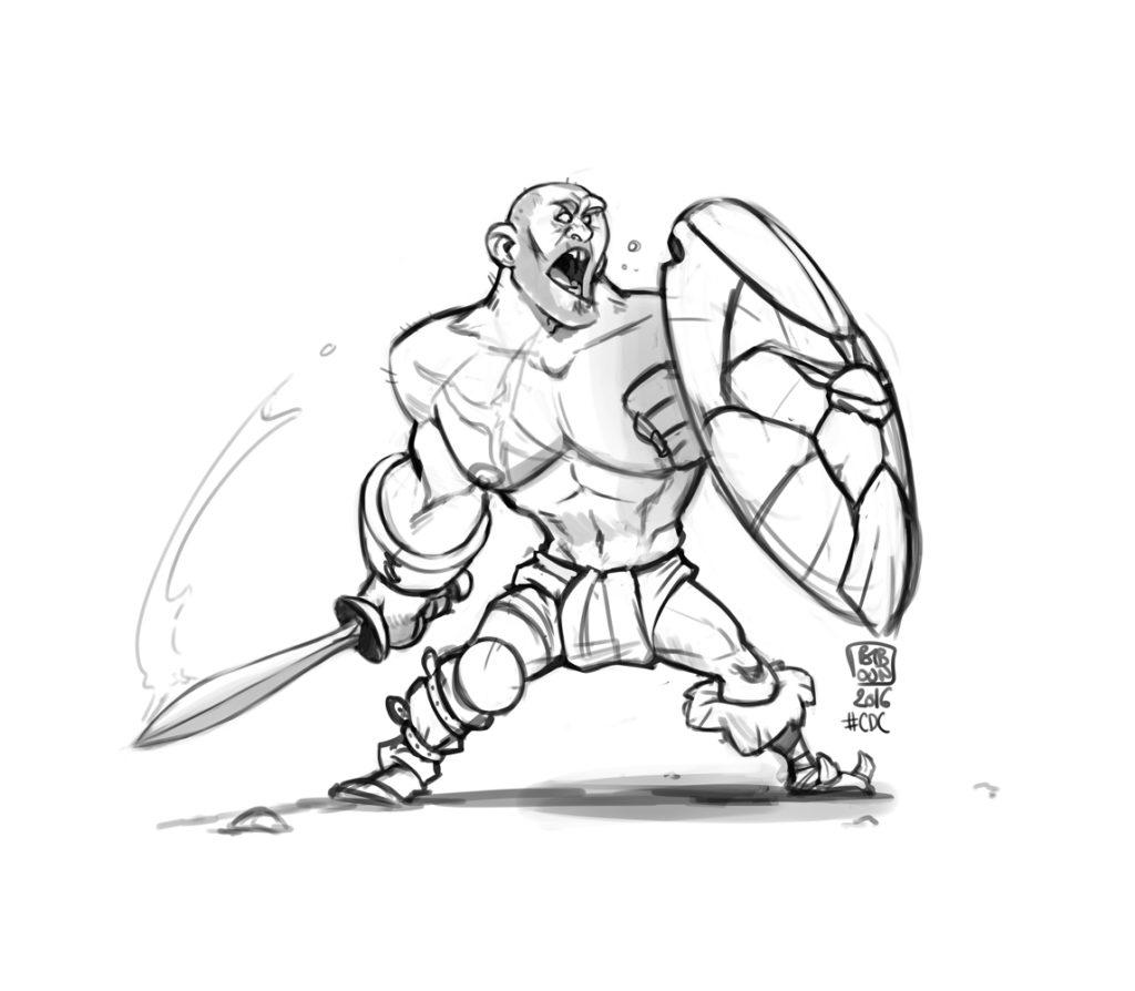 cdc-gladiator-biboun